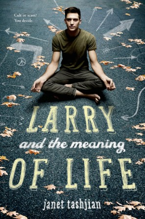 larry-and-the-meaning-of-life-tp_fc